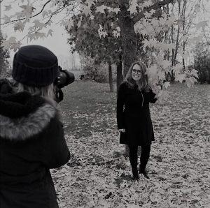 Wendy Ceelen & Martiena de Graaf | Yuna Sky